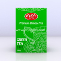 Fresh Premium Gunpowder Green Tea 9375